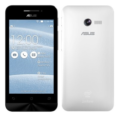 Asus-zenfone-4-official