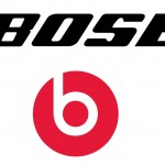 Bose sues Beats for allegedly infringing on its headphone noise-cancellation patents