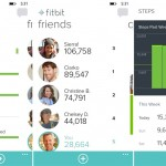 Fitbit for Windows Phone 8.1 is now available
