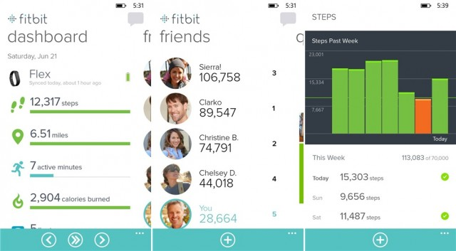 Fitbit-for-Windows-Phone-e1406623826639