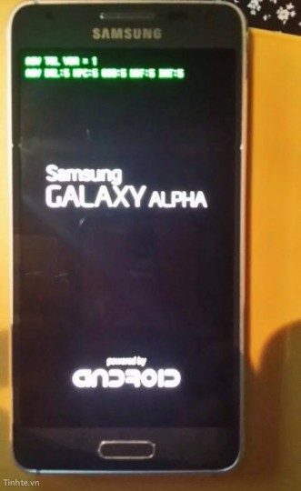 Galaxy-Alpha-leaks-6-e1406176100750