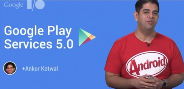 Google-Play-Services-5.0-e1404443272253