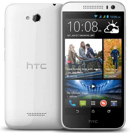 HTC-Desire-616-dual-SIM-official