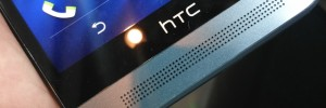 HTC H7 tablet with dual SIM support spotted