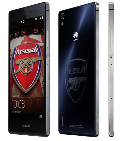 Huawei-Ascend-7-Arsenal-edition-official