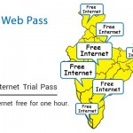 Idea offers 200,000 hours of free internet for Opera Mini users