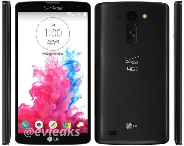 LG-G-Vista-picture-leaks