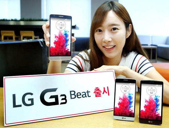LG-G3-Beat-launch