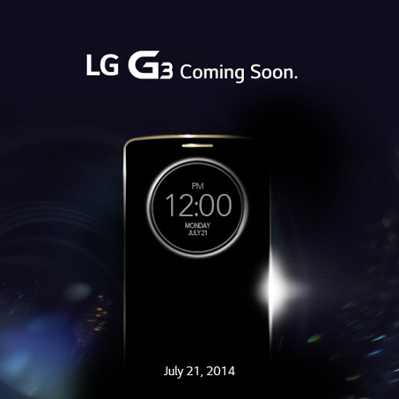 LG-G3-launch-invite-july-21