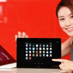LG Tab Book unveiled, it's an 11.6-inch Intel powered Android convertible