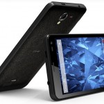 Lava Iris 460 with 4.5 inch display and dual core processor listed online