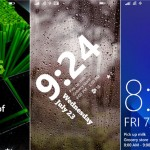 Live Lock Screen Beta now available for Windows Phone 8.1