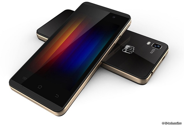 Micromax-Canvas-Fire-A093-leaked