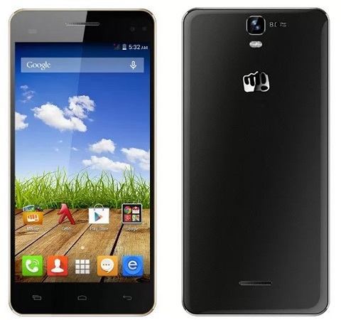 Micromax-Canvas-HD-Plus-A190-online