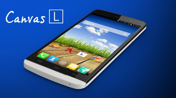 Micromax-Canvas-L-A108-website