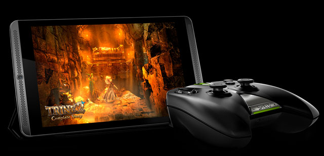 NVIDIA-SHIELD-Tablet-Plus-Controller