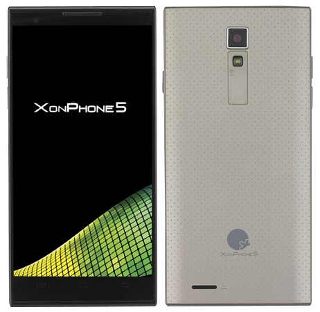 Oplus-XonPhone-5-official