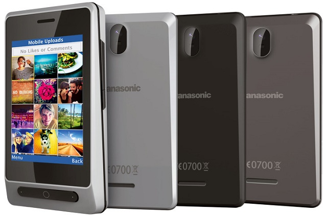 Panasonic-GD31-official