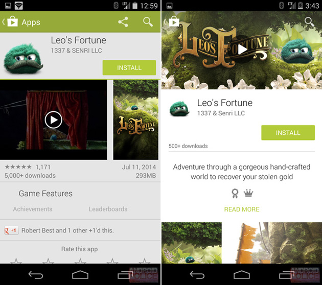 Play-Store-with-Material-Design-UI-2