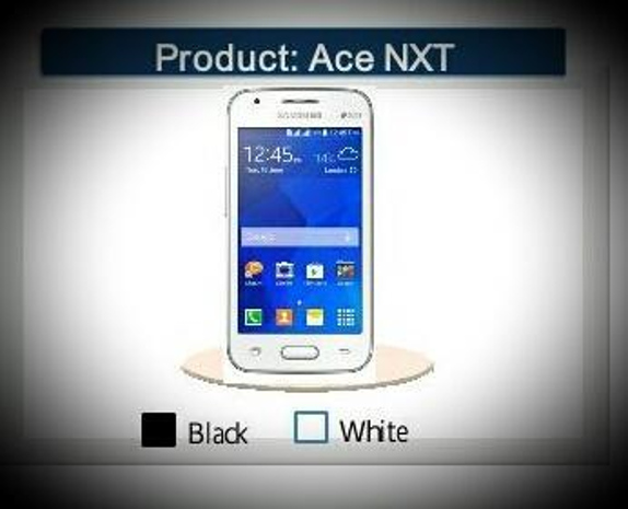 Samsung-Galaxy-Ace-NXT-launching