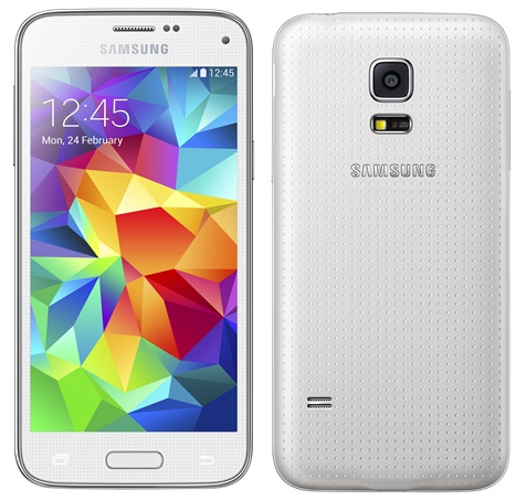Samsung-Galaxy-S5-Mini-Official-1