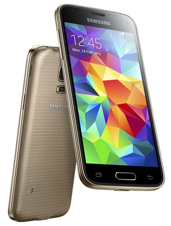 Samsung-Galaxy-S5-Mini-Official-2