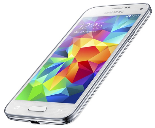 Samsung-Galaxy-S5-Mini-Official-4