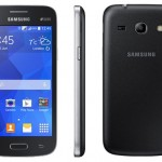 Samsung Galaxy Star 2 Plus officially listed in India