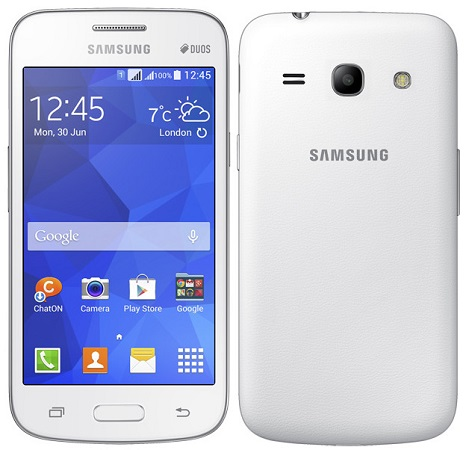 Samsung-Galaxy-Star-Advance-official-india