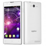 Spice Stellar 497 and 361 are the latest affordable Android smartphones