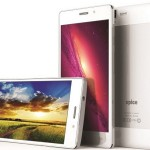 Spice Stellar 520 and Spice Stellar 526 Android KitKat smartphones launched