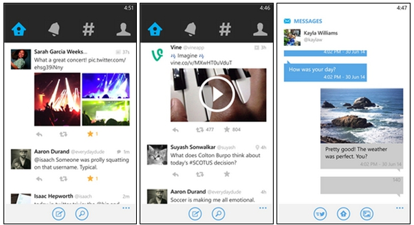 Twitter-for-Windows-Phone-update
