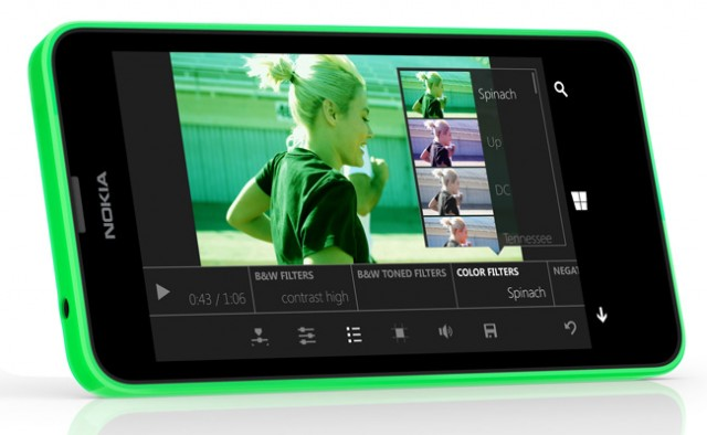 Video-Tuner-for-Windows-Phone-2-e1404979599327