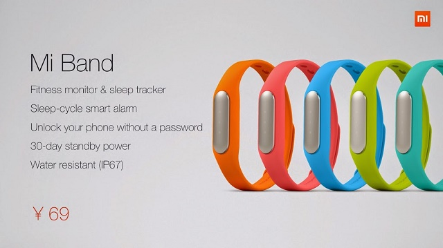 Xiaomi-Mi-band-official