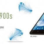 Flipkart mistakenly sends XOLO Q900s Android version instead of Windows Phone version