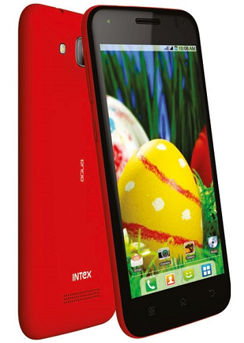 intex-aqua-curve-mini-official
