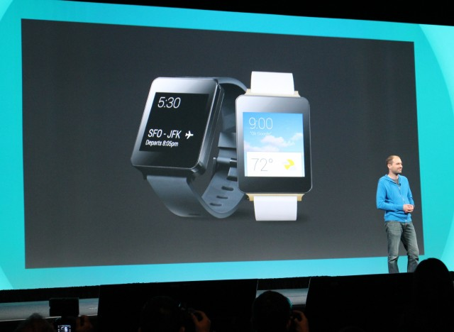 samsung-gear-live-lg-g-watch