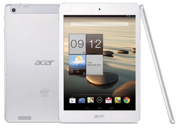 Acer-Iconia-A1-8302-official