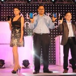 Alcatel One Touch Idol and Hero range of smartphones launched in India