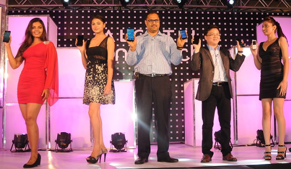 Alcatel-One-touch-Hero-and-Idol-series-launch-India
