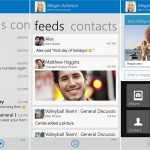BBM Beta for Windows Phone now available for all