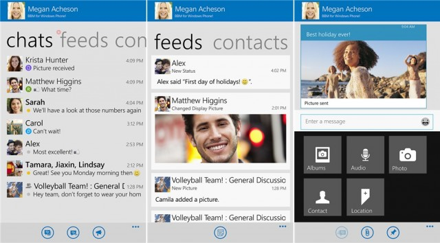 BBM-Beta-for-Windows-Phone-e1406872573878