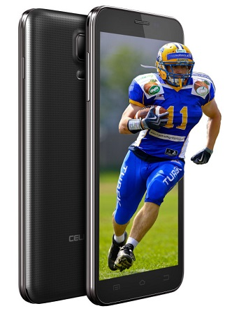 Celkon-Signature-Two-A500-launch-1