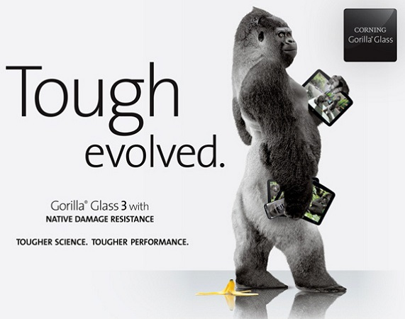 Corning-Gorilla-Glass-3-Micromax