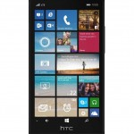 HTC One M8 Windows Phone leaked in new press render