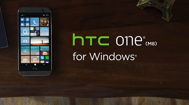HTC-One-M8-for-Windows-announced
