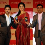 Intex Aqua Style Pro with quad core CPU and Android KitKat launched for Rs. 6990
