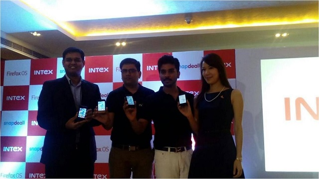 Intex-Cloud-FX-Launch