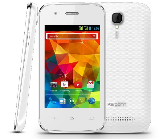 Karbonn-A1-Plus-Super-official