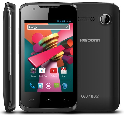 Karbonn-A5-Turbo-official